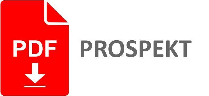 PDF-Prospekt